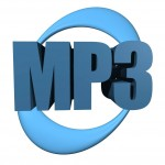 MP3 Audio Teachings